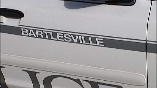 Bartlesville Police Department Facing Two Discrimination Lawsuits