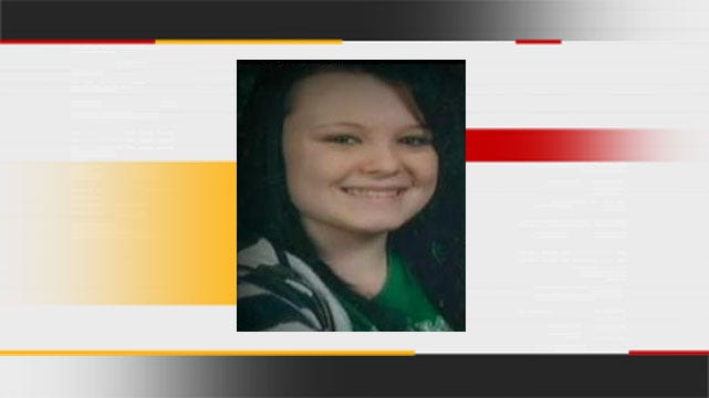 Stillwater Woman Pleads Guilty In Meth Injection Death Of Teen Daughter