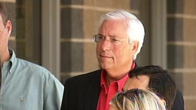Recount Underway In Election For Cherokee Nation Chief