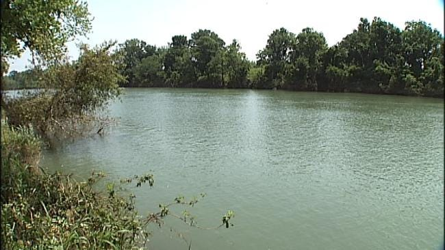 Body Of Teen Who Drowned On Illinois River Recovered
