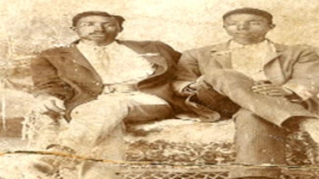 Grandson Of Tulsa Race Riot Lawyer Returns To Green Country