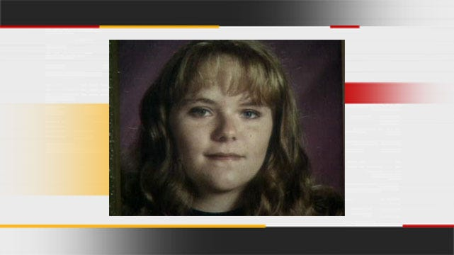 Tulsa Deputies Hope For New Leads In Teen's 1998 Murder