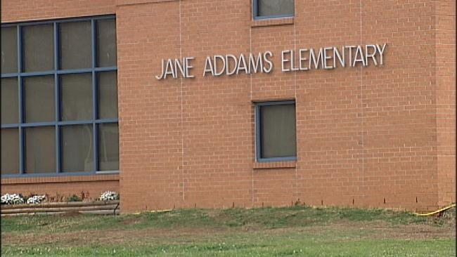Tulsa School Board Approves Possible Sale Of Nine Schools