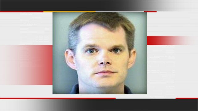 Former Owasso School Teacher Ordered To Give Up Teaching License
