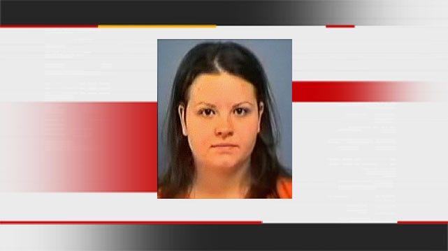 Stillwater Woman Arrested In Marijuana Bakery Bust
