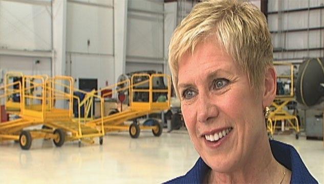 Oklahoma State Superintendent Announces Education Reform Agenda