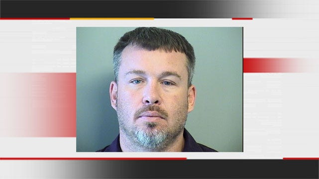Broken Arrow Man Charged In Hunting Scam