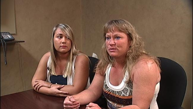 Creek County DUI Victims Outraged Repeat Offender Still Driving