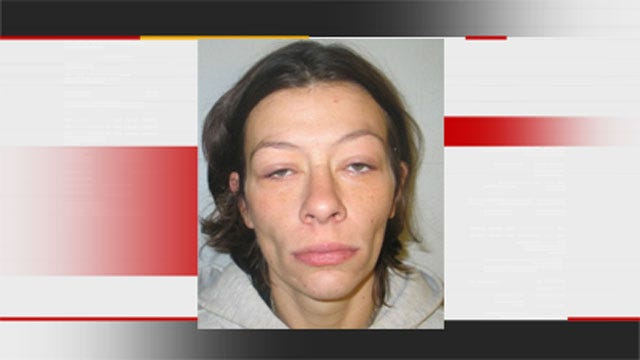 Bartlesville Mother Accused In Infant's Death Charged With Murder
