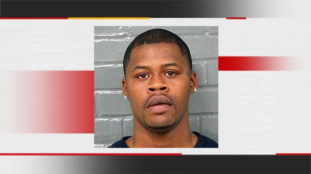Man Wanted In Washington County May Be In Tulsa
