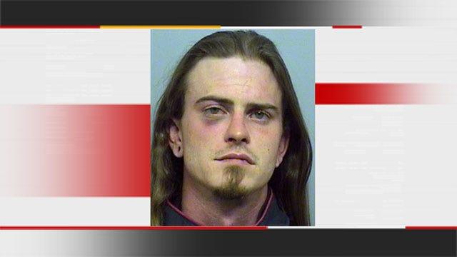 Tulsa Police Make Arrest In Walgreens Robbery