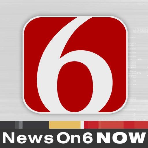 KOTV's 'News Now' To Become 'News On 6 Now'