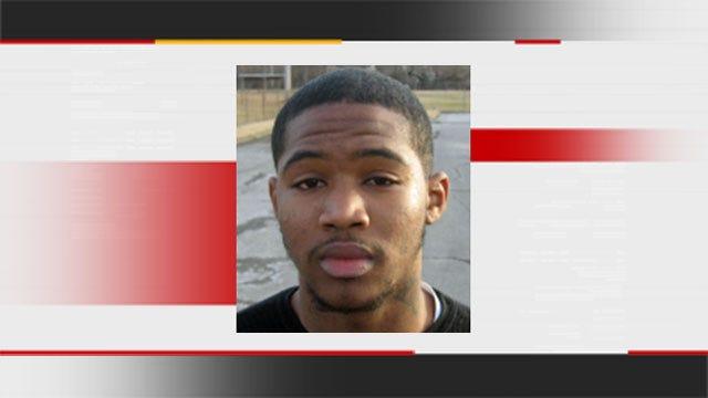 Tulsa Police Still Investigating City's 11th Homicide