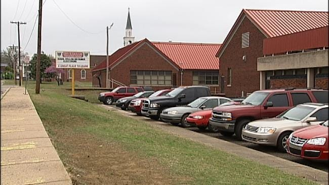 Tulsa Public Schools: $1.1 Million In Bonds Committed To Sites That Could Close