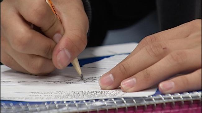 Tulsa Public Schools Revises Dates For Forums On School Consolidation