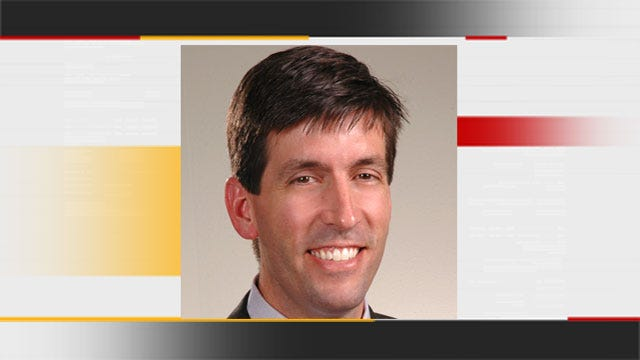 Tulsan Appointed To Oklahoma Board Of Education