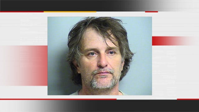 Suspect In Deadly Leonard Shooting Indicted In Federal Court