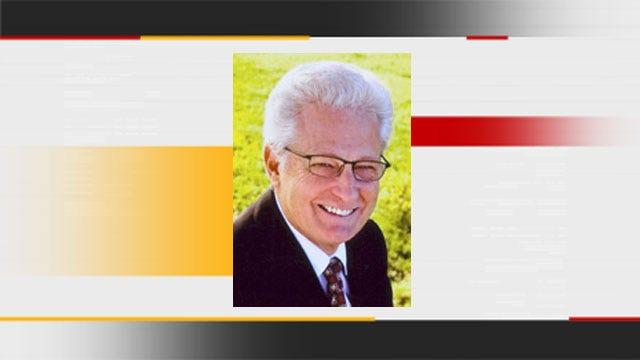 Oklahoma City Charity Founders Sue Hobby Lobby Owner