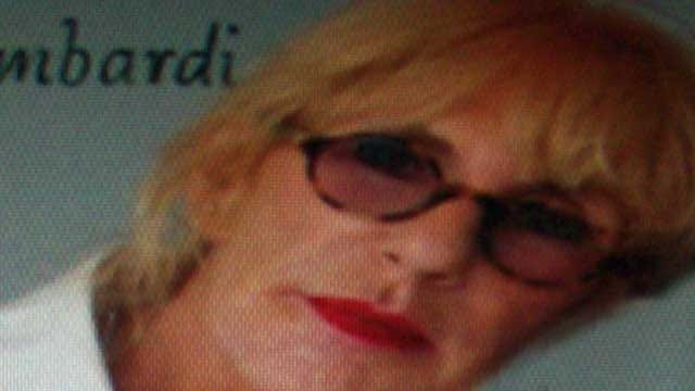 Muskogee Woman Reported Missing