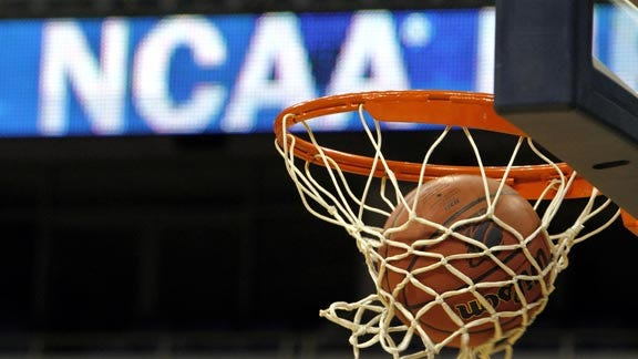 NCAA Tournament Tickets at BOK Center on Sale Sunday