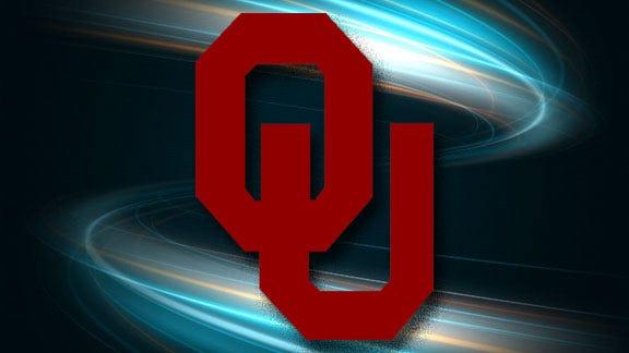 Oklahoma Sooners Honor Scholar Athletes