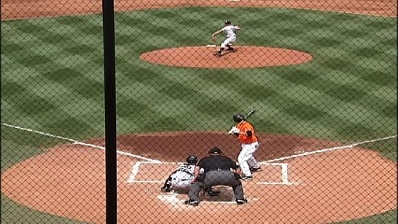OSU Earns Two Wins against Cal Poly