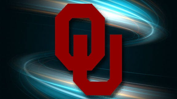 OU Women's Basketball Assistant Leaving