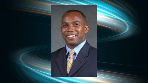 Tulsa's David Cason Leaving for Vanderbilt