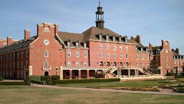 Cherokee Nation To Endow Scholarship at OSU