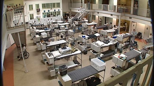 State Agency Employees Question State Contract Prices
