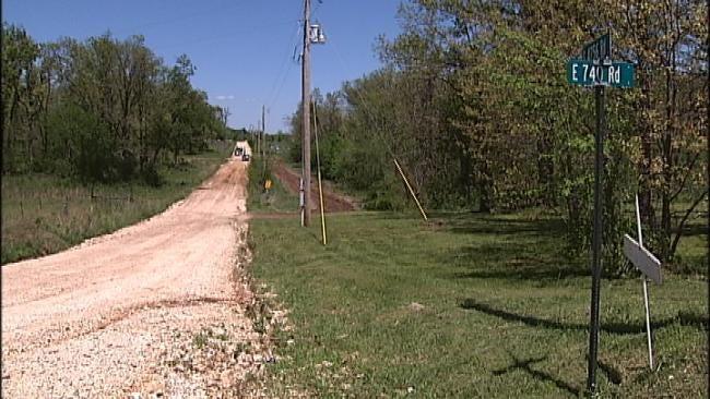 Westville Residents Frustrated After Floods