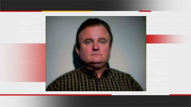 Pawnee Doctor Sentenced To Federal Prison For Tax Evasion