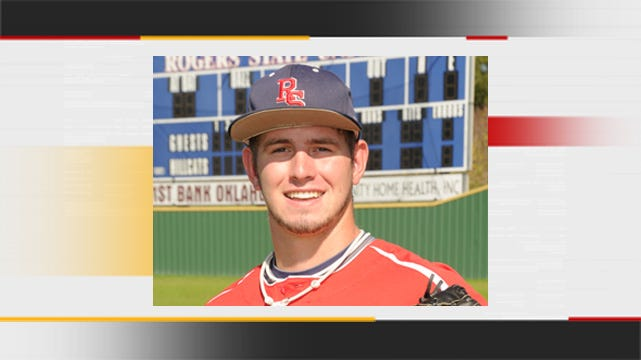 Rogers State Baseball Player Killed In Single-Car Wreck