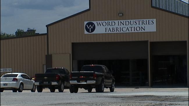 Three Oklahoma Companies Hiring Hundreds