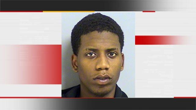 Apartment Resident, Suspect Shot During Tulsa Home Invasion