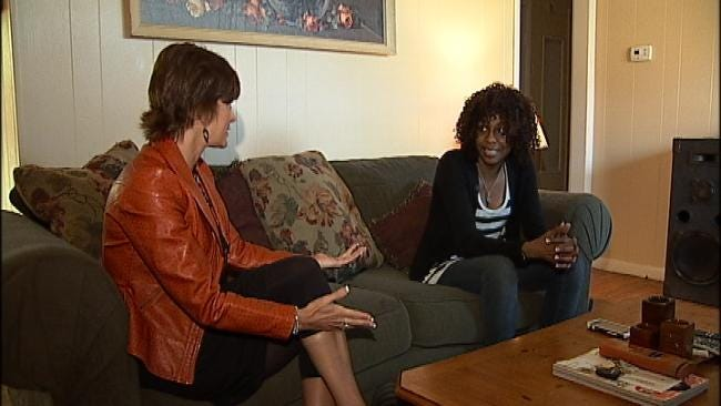 Daughter Of Missing Woman Admits To Lying In News On 6 Interview