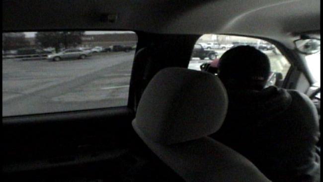Hundreds Arrested In NE Oklahoma For Illegal Pseudoephedrine Purchases