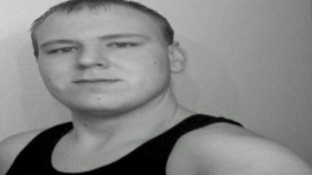 Police Make Arrest In Murder Of Missing Tulsa Man