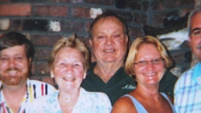 Green Country Family Says They're Victims Of Pre-Paid Funeral Fraud