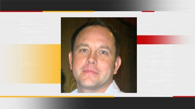 OSBI Offering Reward In Unsolved Okmulgee County Murder