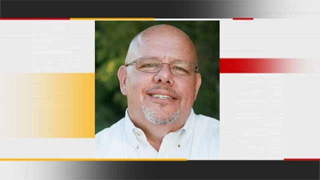 Muskogee Minister Is 5th Republican To Announce For 2nd Congressional Seat