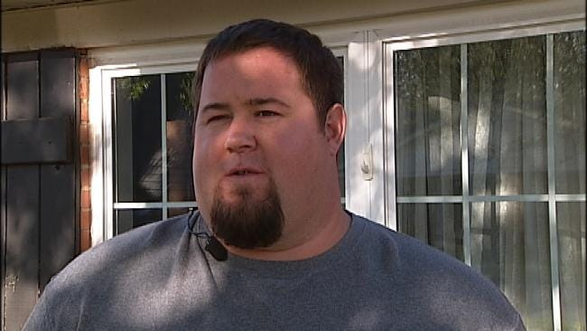 Former OSU Player Finds Stolen Cotton Bowl Ring On Craigslist