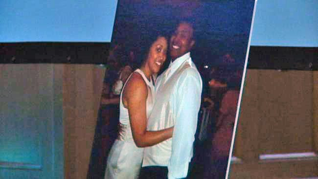 TU Hurricane Family Says Goodbye To Former Teammate