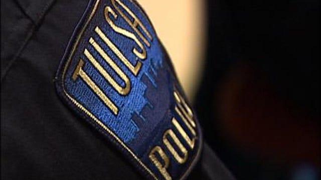 Tulsa Police And Tulsa Public Schools To Hold Teen Forum