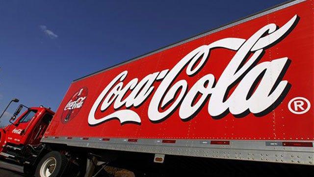 Coca-Cola Acquires Oklahoma-Based Great Plains Coca-Cola Bottling