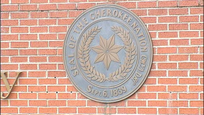HUD Unfreezes Federal Funding For The Cherokee Nation