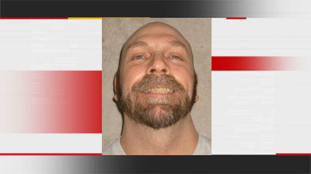 AG Requests Execution Date For Ottawa County Murderer