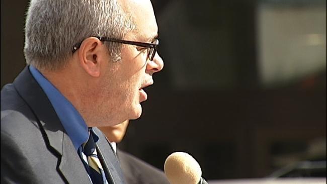 Tulsa Chamber Launches Diversity Program