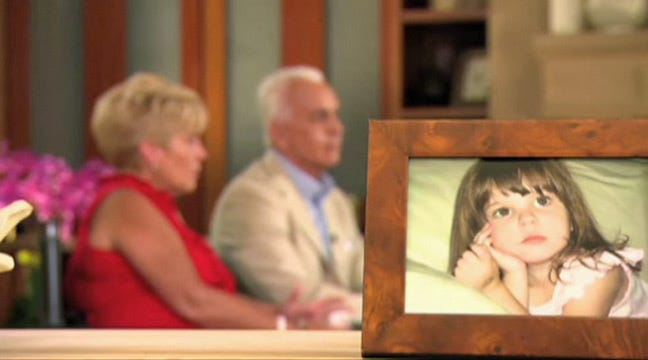 Dr. Phil Weighs In On Casey Anthony's Parents With News On 6