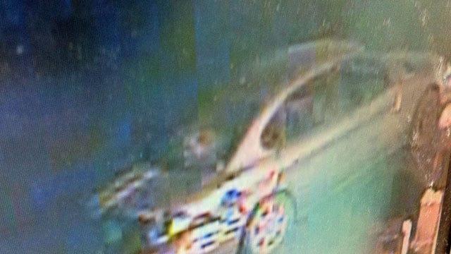 Store Clerk Injured In Late Night Sand Springs Armed Robbery